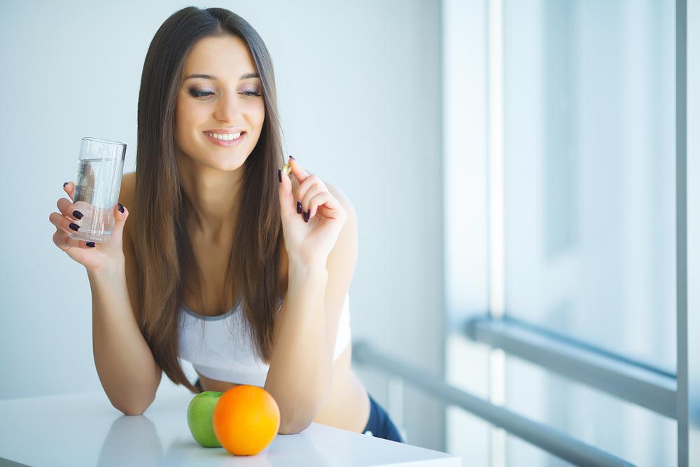 Read more about the article Remédio, medicamento ou suplemento: entenda as diferenças