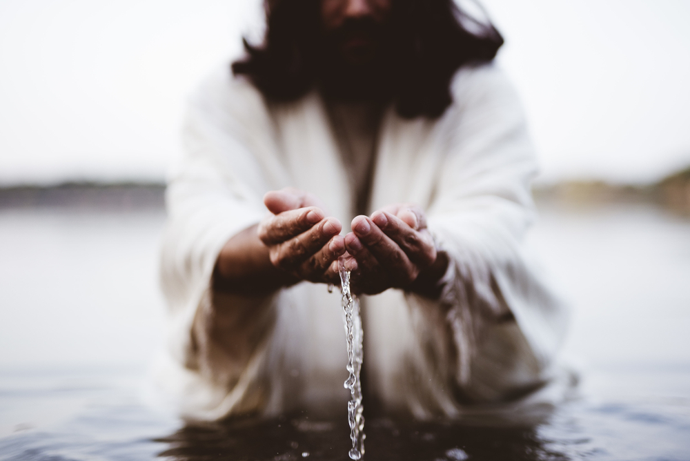"""O que o livro """"O Médico Jesus"""" nos ensina sobre cura?"""