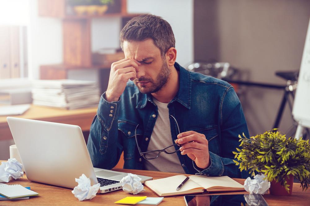Qual é a importância do estresse?