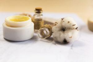 Read more about the article Quais os benefícios da medicina ayurveda?