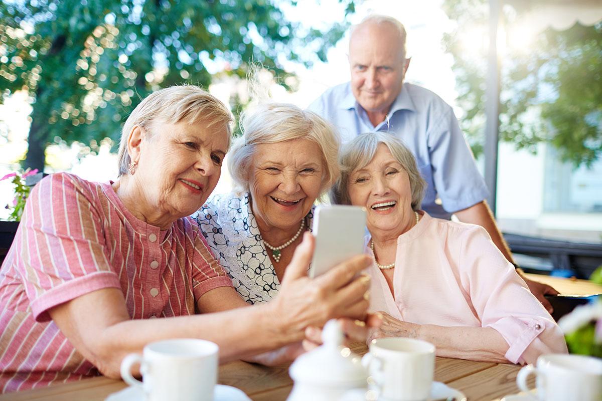 O que são telômeros: a chave para a longevidade saudável