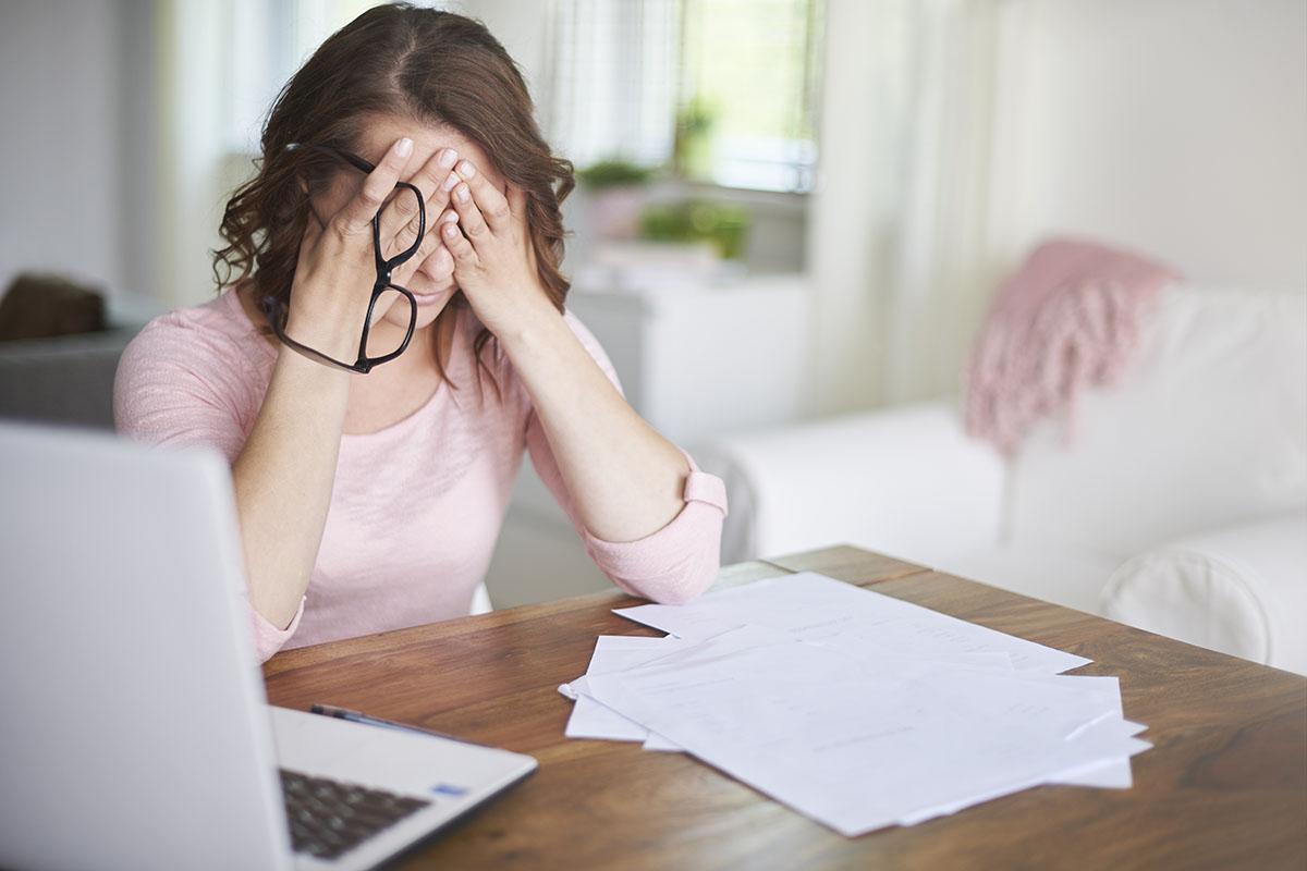 Conheça os fatores biológicos da depressão: muito além das emoções