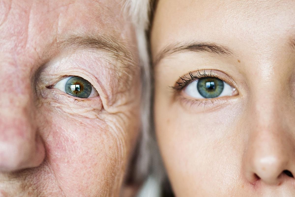 Entenda o que é epigenética e sua influência na saúde