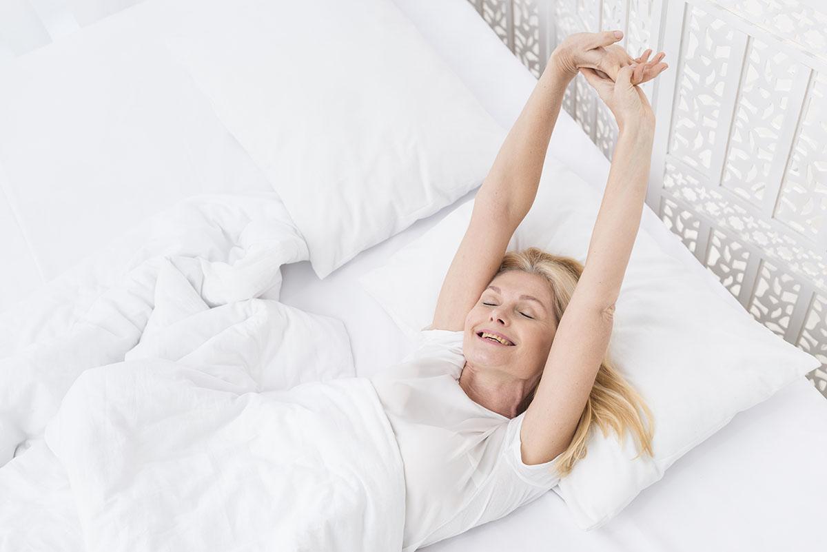 Sono e longevidade: por que dormir tarde pode abreviar seus anos de vida?