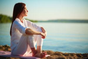 Read more about the article Entenda a influência das emoções na saúde