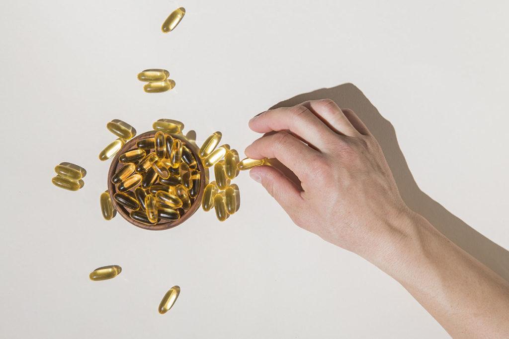 omega-3-gordura-repleta-de-beneficios-na-suplementacao