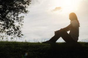 Read more about the article Qual a relação entre depressão e hormônios?