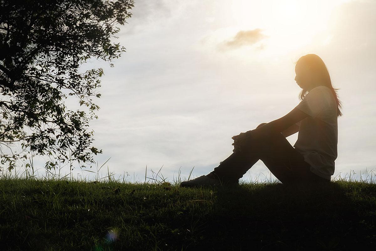 You are currently viewing Qual a relação entre depressão e hormônios?