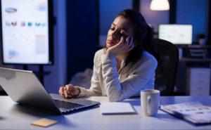 Read more about the article Entenda a relação entre ritmo circadiano e câncer