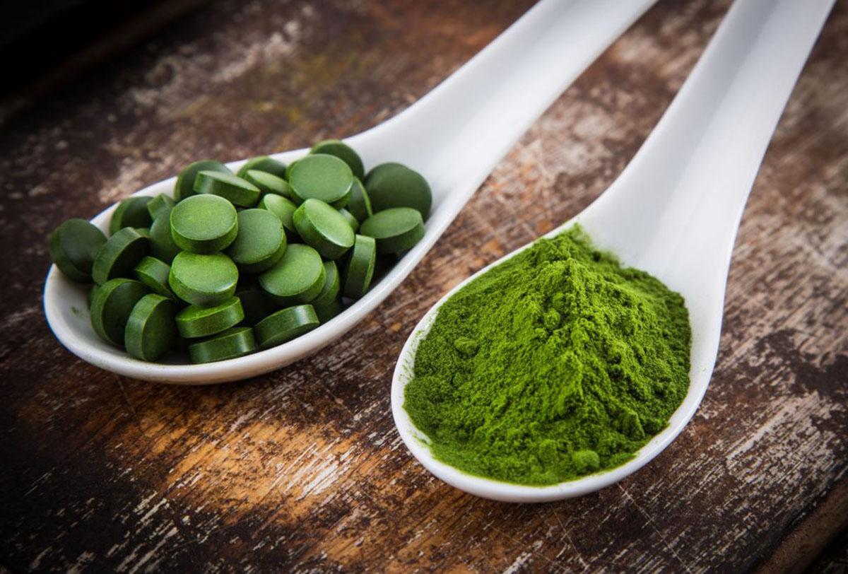 Read more about the article Quais são os benefícios da chlorella para a saúde?