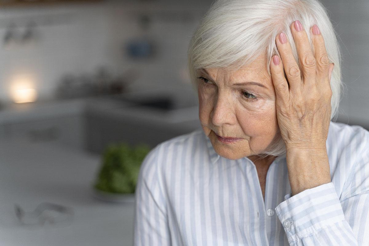 Read more about the article Terapia hormonal: Aliada na reversão do declínio cognitivo