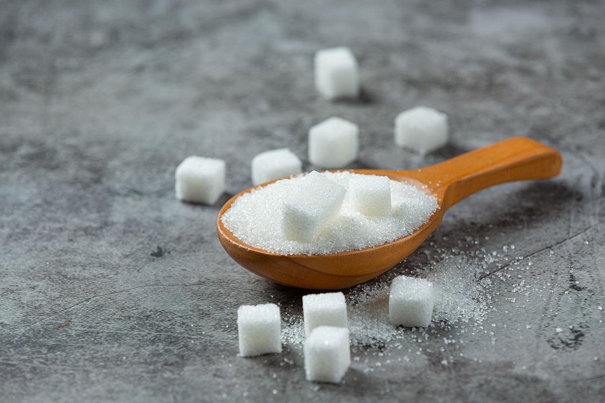 Read more about the article Açúcar na alimentação realmente faz mal?