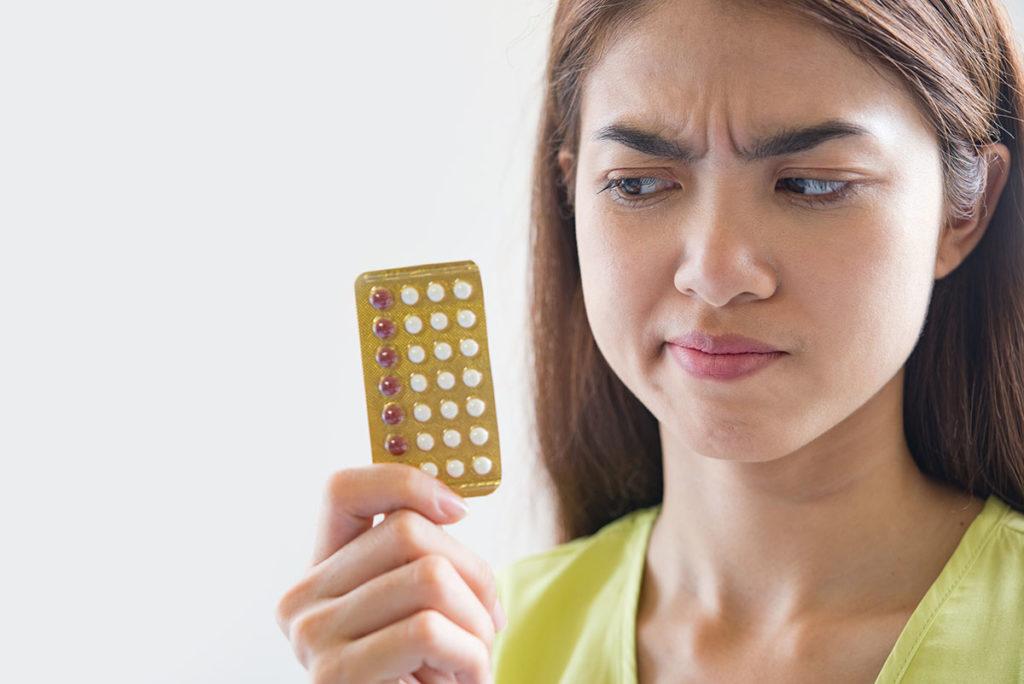 anticoncepcional-faz-mal